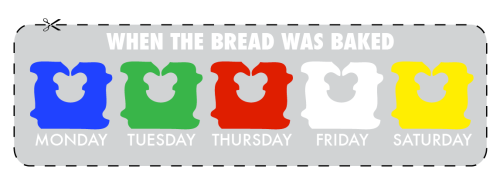 bread-color